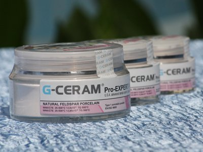 G-Ceram-Dental-Porselen-Tozu-