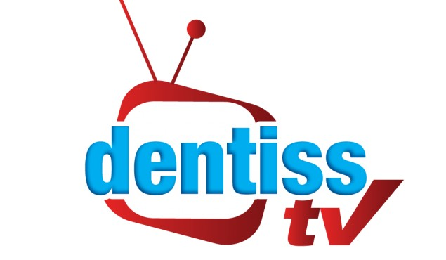 Facebook'ta-Dentiss-TV'ye-Uye-Oldunuz-mu