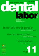 Dental-Labor-Dergisi'nin-11-sayisi-yayinlandi