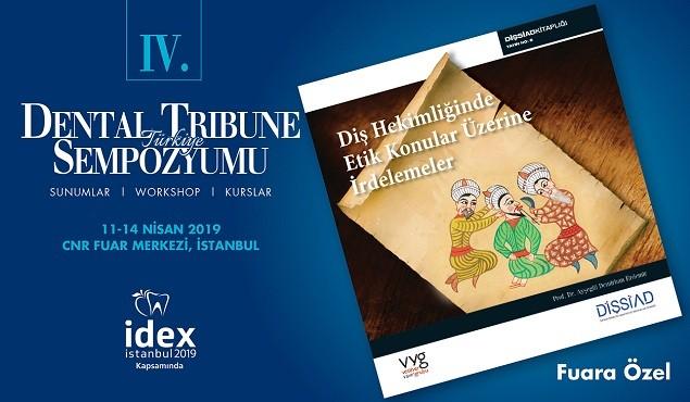 Dentisscom Türkiyenin Dental Portalı